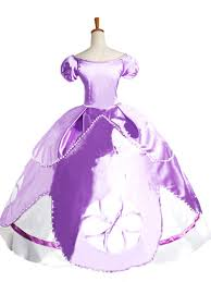 sofia the dress sofia the dress sofia the costume for