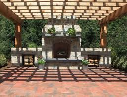 courtyard garden ideas ravishing patio outlet clearances tags lowes patio furniture