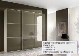 armadio con ante in vetro armadi ante scorrevoli prezzi le migliori idee di design per la