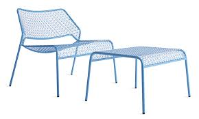 Blu Dot Furniture by Blu Dot Debuts New Products During Nycxdesign 2016 Design Milk