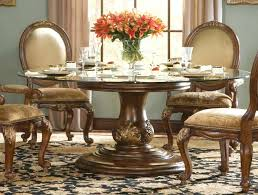 round glass dining table sets u2013 mitventures co