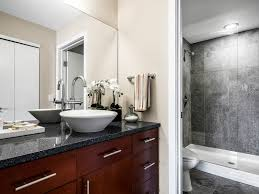 Staged Bathroom Pictures by Home Staging Services Designing To Sell Atwell Staged Bathroom