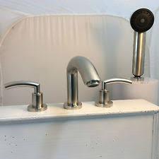 Dornbracht Lulu Faucet Dornbracht Home Faucets Ebay