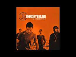Download Lagu Third Eye Blind 4 53 Mb Download Lagu Third Eye Blind My Time In Exile Mp3 Gratis