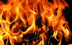 fire wallpaper wallpapers browse