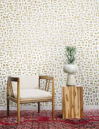 wallpaper interior design wallpaper u2013 juju papers