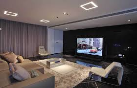 Home Theatre Design Layout by The Living Room Theater Home Design Ideas