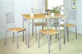 chaise et table de cuisine chaise de table de cuisine table de cuisine avec chaise