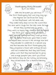 thanksgiving history poem divascuisine