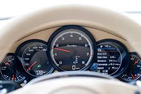 porsche panamera 2014 price 2014 porsche panamera review motoring middle east car