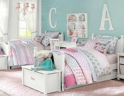 deco chambre turquoise chambre turquoise et meilleur idées de conception de maison