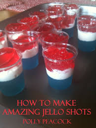 cheap party jello shots find party jello shots deals on line at