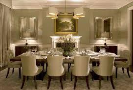traditional dining room ideas traditional dining room ideas caruba info