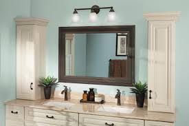 Moen Bathroom Mirrors Moen Yb2863bn Eva Bath Lighting Brushed Nickel Bathroom