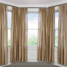 Return Rod Curtains Shocking Barricade Return Rod And Windowbarricade Pic Of