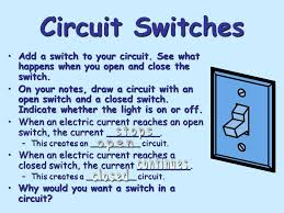 electricity and circuits electric charges three subatomic
