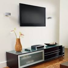 Home Theater Wall Units Amp Entertainment Centers At Dynamic Amazon Com 321 Gs Series Iii Dvd Home Entertainment System