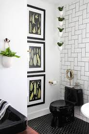 best 25 black toilet ideas on pinterest asian toilets modern