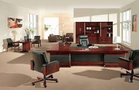 Office Furniture Names by Ceo Office Room Furniture Set L K Furniture Manufacturing Co
