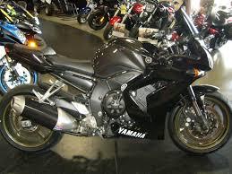 2009 yamaha fz1 full fairing sport bikes pinterest yamaha