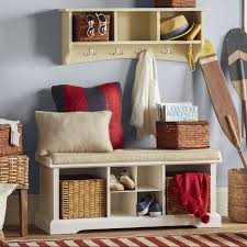 Entry Shoe Storage by Entry Way Shoe Bench Bench Affordable Tier Bamboo Photo With