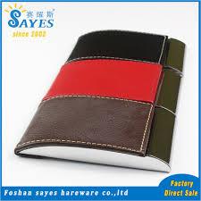 Embossed Business Card Holder Folding Business Card Holder Folding Business Card Holder