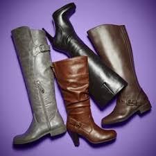 dsw womens boots size 12 dsw designer shoe warehouse 12 photos shoe stores 782