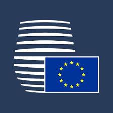 Council Of European Union History Eu Council Eucouncil
