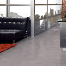 flooring exciting traffic master flooring for contemporary home