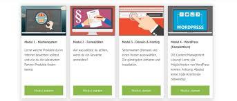 Kauf Kaufen Evergreensystem Kaufen Jetzt Infos U0026 Erfahrungen Zum Kauf