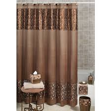 Design Shower Curtain Inspiration Fancy Shower Curtains Designs Shower Curtain Design