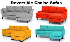 mid century custom sofas