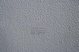 bathroom wall texture ideas interior wall textures simple 19 wall texture as well bathroom