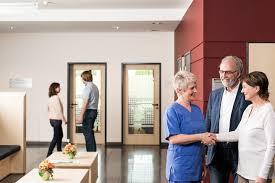 Taunus Klinik Bad Nauheim Helios Klinik Idstein