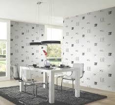 papier peint vinyl cuisine cuisine moderne avec un papier peint intissé chantemur