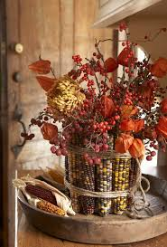 9 totally doable diy thanksgiving centerpiece ideas