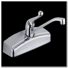 Delta Kitchen Faucet Models Fashionable Design Ideas Delta Wall Mount Kitchen Faucet Single
