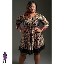 plus size mini dresses cheap