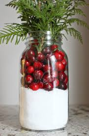 picture of mason jar christmas centerpieces all can download all