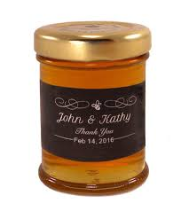 theme wedding favors canada 2 honey wedding favours canada we offer wedding special
