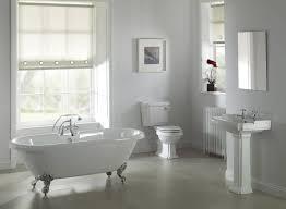 bathroom hg interior modern incomparable bathroom modern home