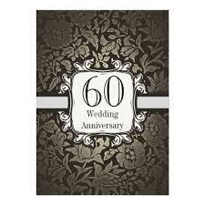 hochzeitstage jubilã en 247 besten wedding anniversary invitations bilder auf