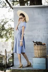 6435 best best sellers images on pinterest shabby apple dress
