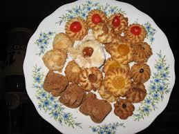 www siciliancookingplus com sicilian desserts
