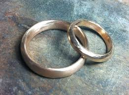 make your own wedding ring home improvement make your own wedding rings summer dress for