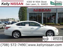 nissan altima 2015 ds gear one owner or used altima for sale kelly nissan