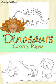 the 427 best images about dinosaurs on pinterest memory games