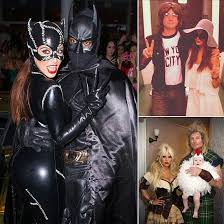 Halloween Costume Halloween Costumes Ideas Couples Kids 2015 Party Costumes