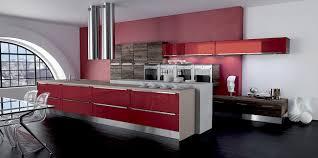 loisir cuisine loisir cuisine 28 images cuisines artego atre et loisirs 28