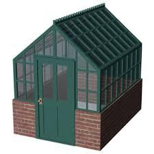 Windowsill Greenhouse Princess Garden Windowsill Greenhouse Bluewater 10 00